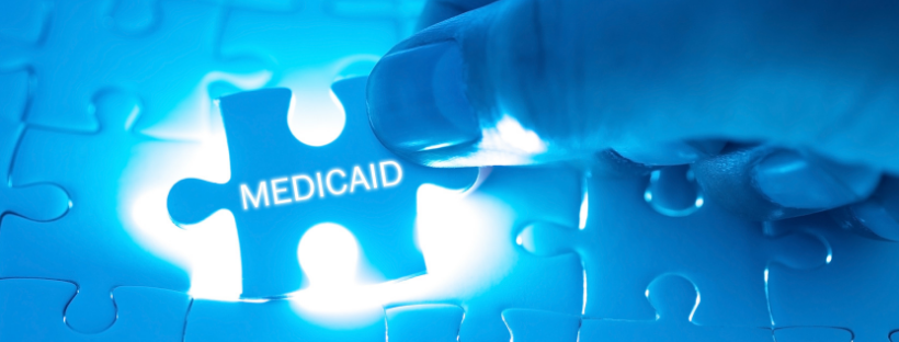 Top 10 Medicaid Fraud Cases
