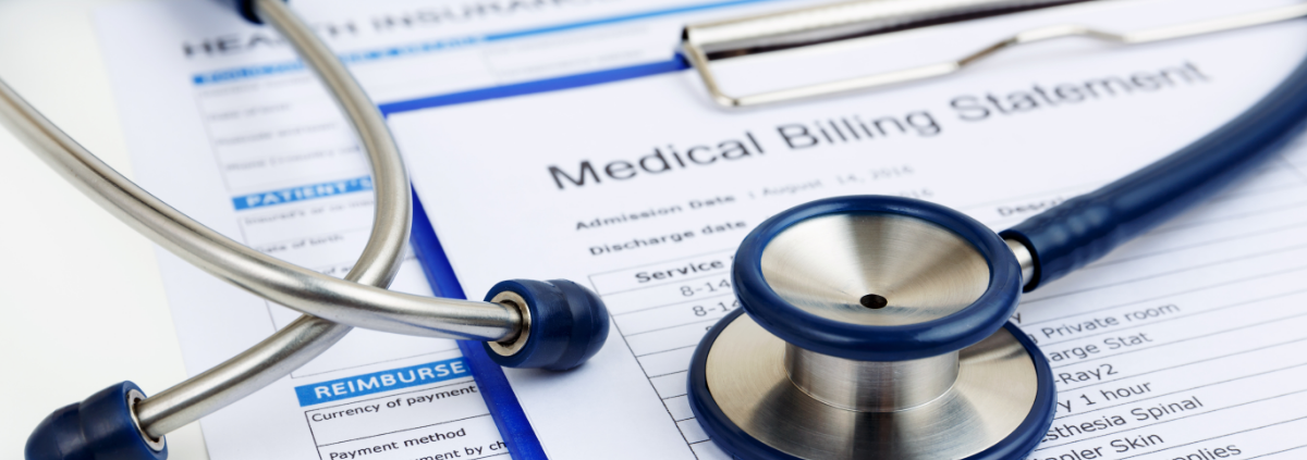 Unethical Medical Billing Practices